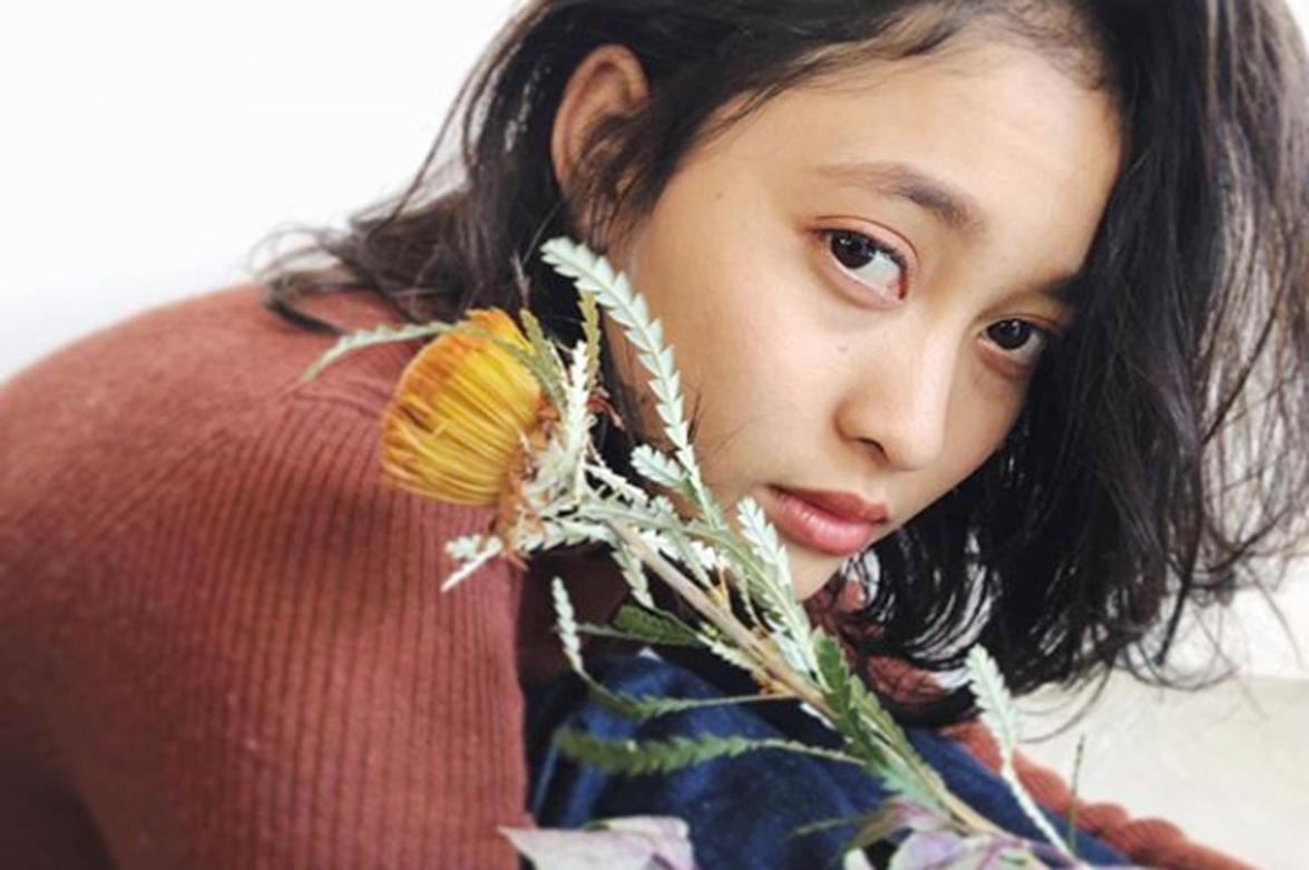 【Autumm】髪と花 vol.2